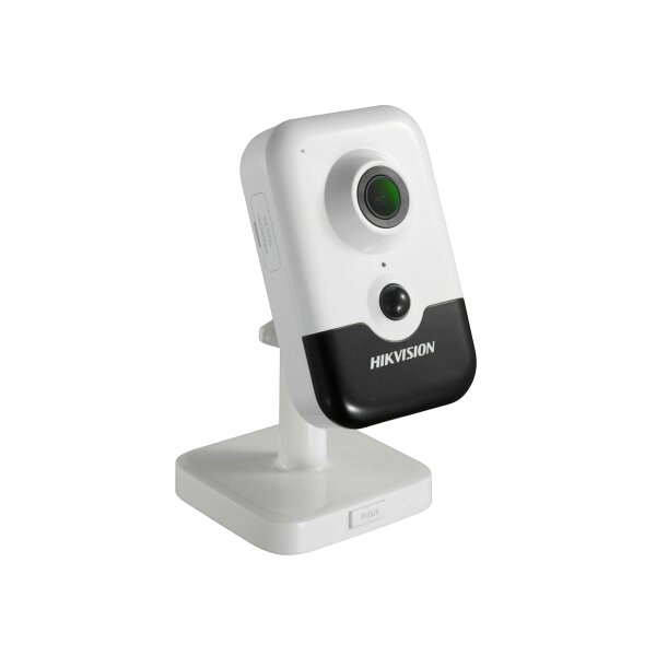 Hikvision DS-2CD2443G0-IW 2.8mm 4MP WLAN