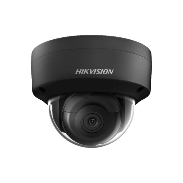 Hikvision DS-2CD2145FWD-I 4MP 4mm BLACK