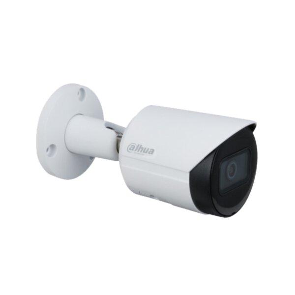 Dahua DH-IPC-HFW2831SP-S-S2 4K Bullet Kamera 2.8mm