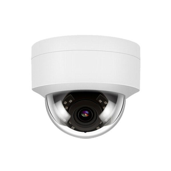 ANPVIZ  IPC-D250W-S-4X 5MP Dome 4-Fach Zoom