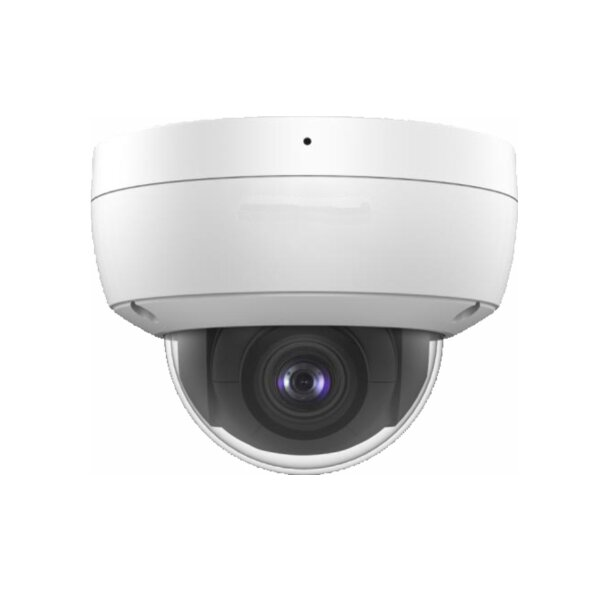 Hikvision DS-2CD2183G0-IU  8MP 2.8 mm