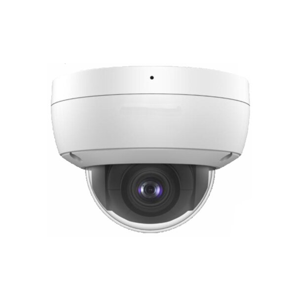 Hikvision DS-2CD2143G0-IU  4MP 2.8 mm