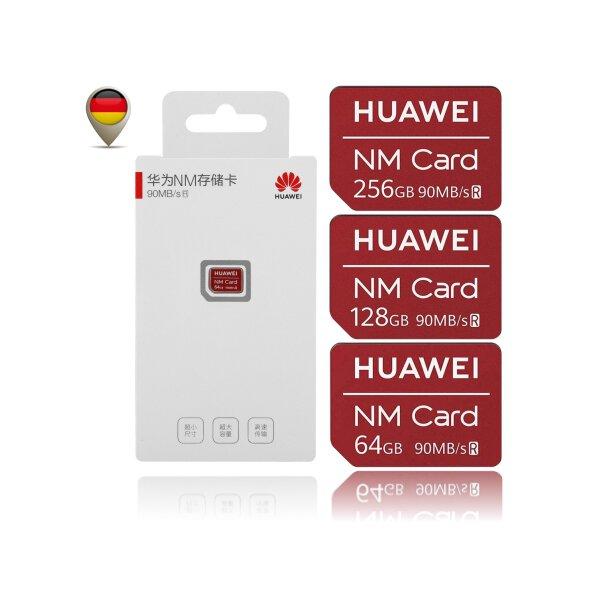 Huawei NM Card Speicherkarte Nano Memory Card