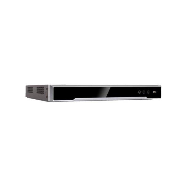 Hikvision DS-7632NI-K2 32-Kanal NVR 4K