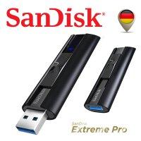 SanDisk Extreme PRO® USB 3.2