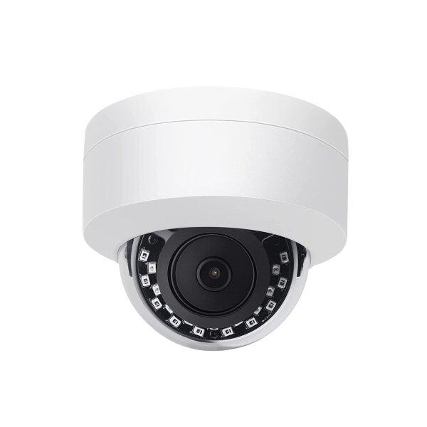 ANPVIZ  IPC-D280W-S 8MP 4K Dome IP-Kamera