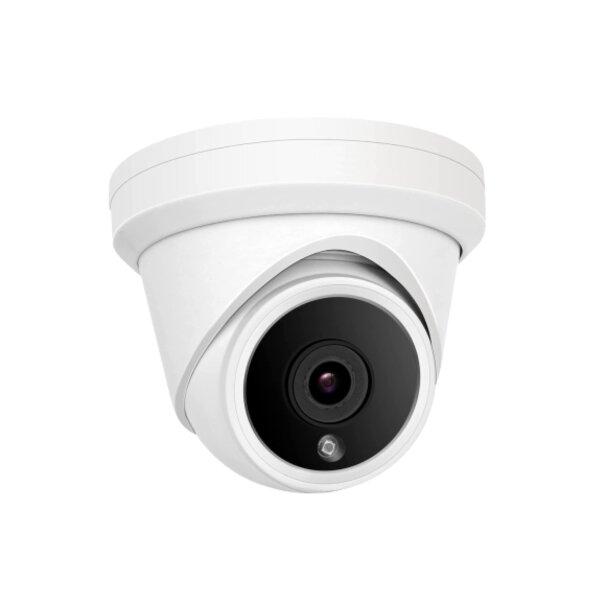 ANPVIZ  IPC-D380W-S 8MP 4K Turret IP-Kamera