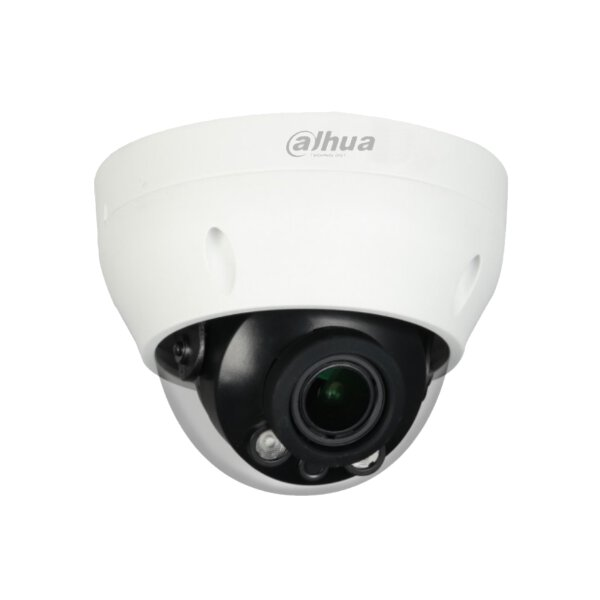 Dahua DH-IPC-HDPW1431R1P-ZS-S4 Dome Zoom IP-Kamera 4MP