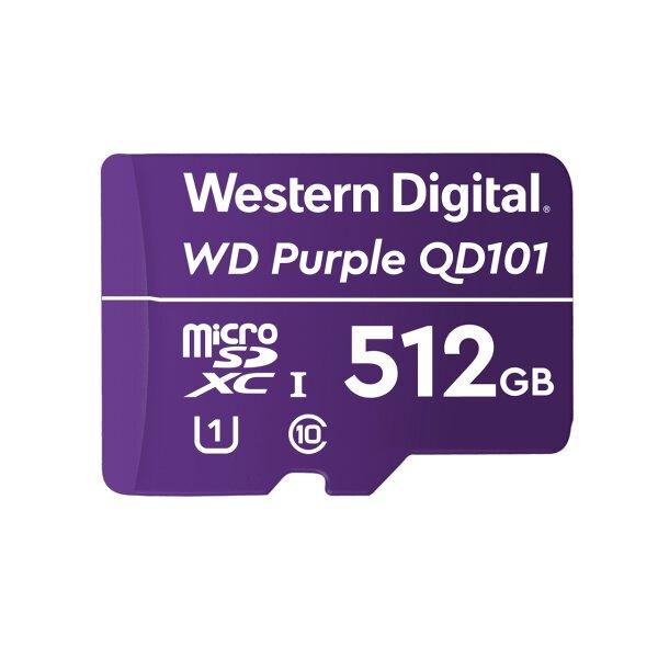 512 GB
